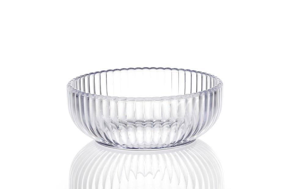 Kali bowl