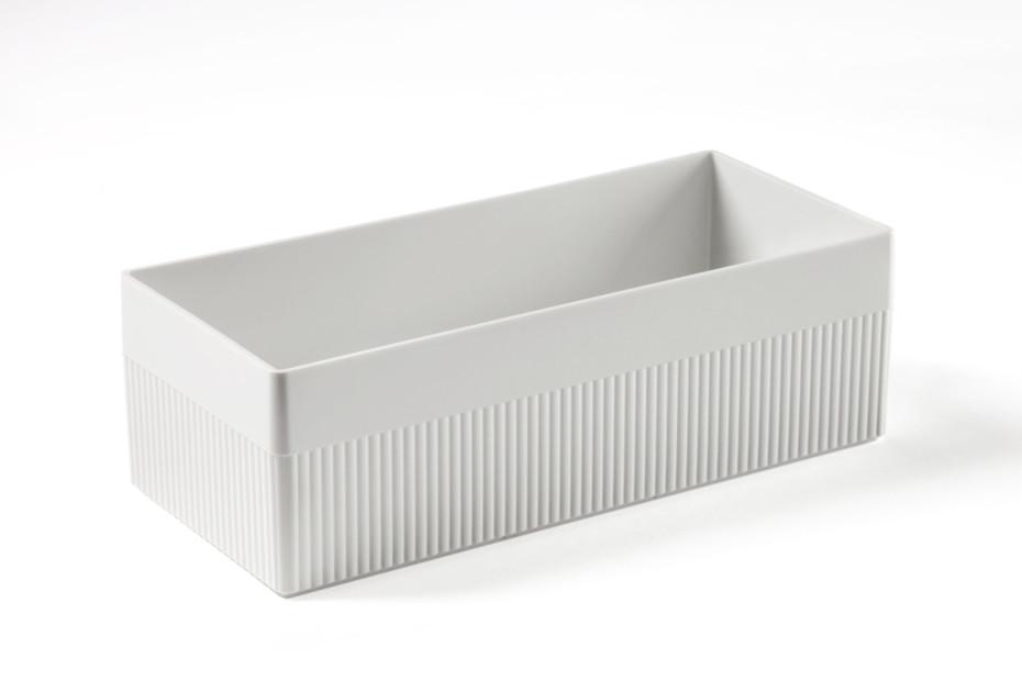 Kali Box