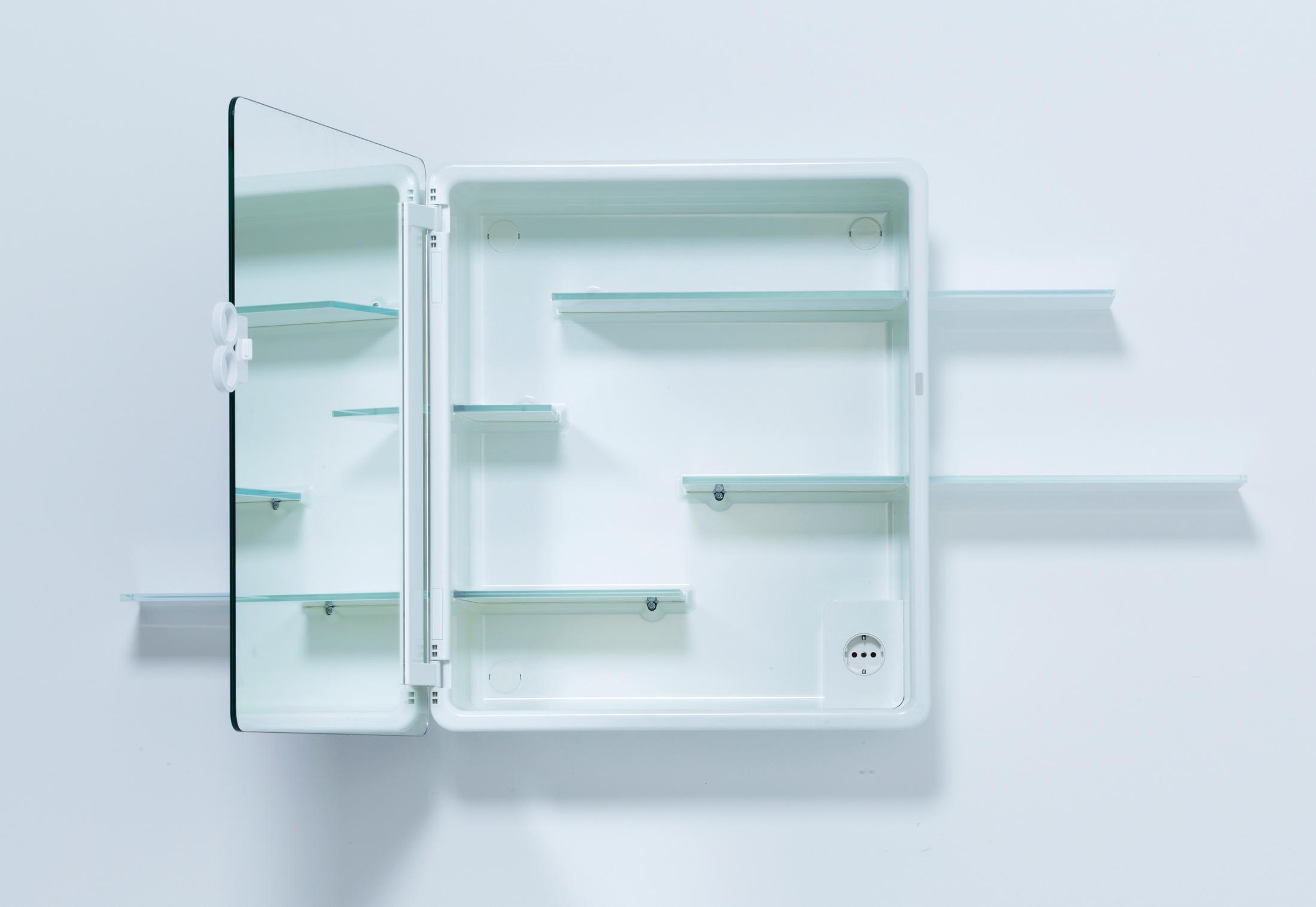 Enchanting Plastic Bathroom Shelf Vignette Bathtub Ideas