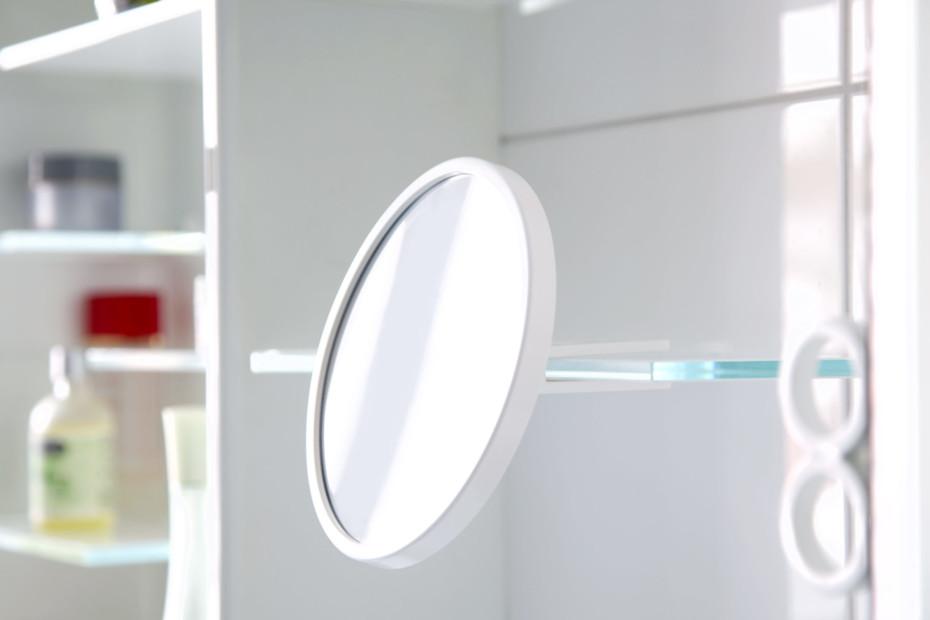 Kali mirror