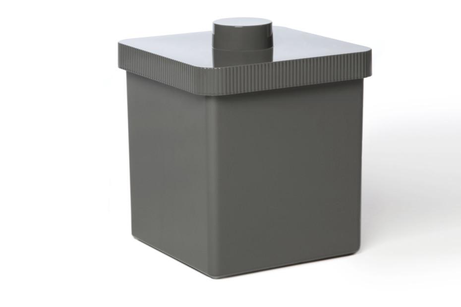 Kali waste bin