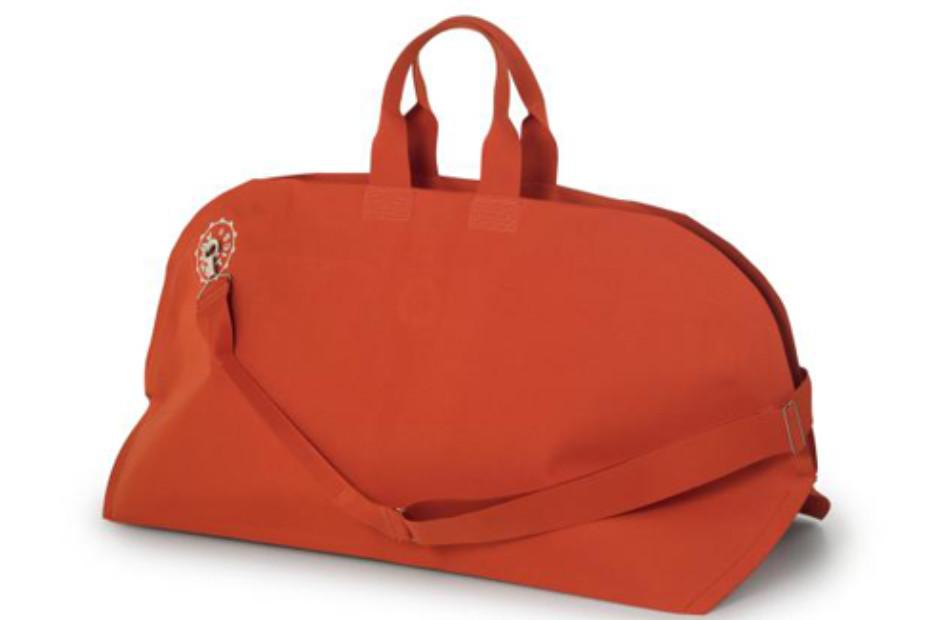 Kuvert bag XL