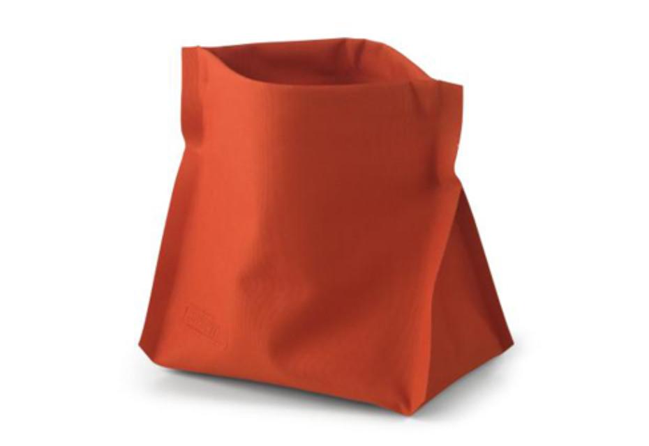 Kuvert clip bag