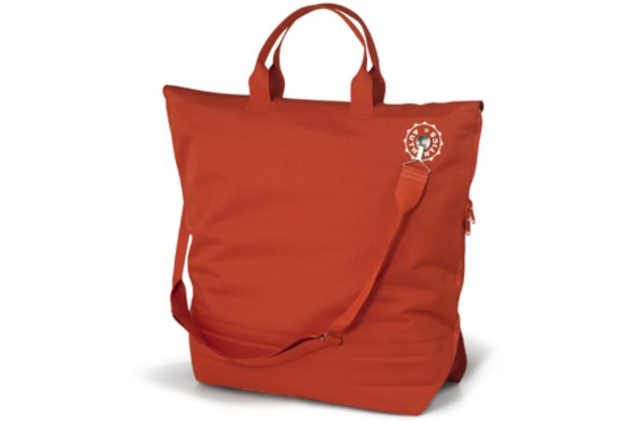 Kuvert garment bag