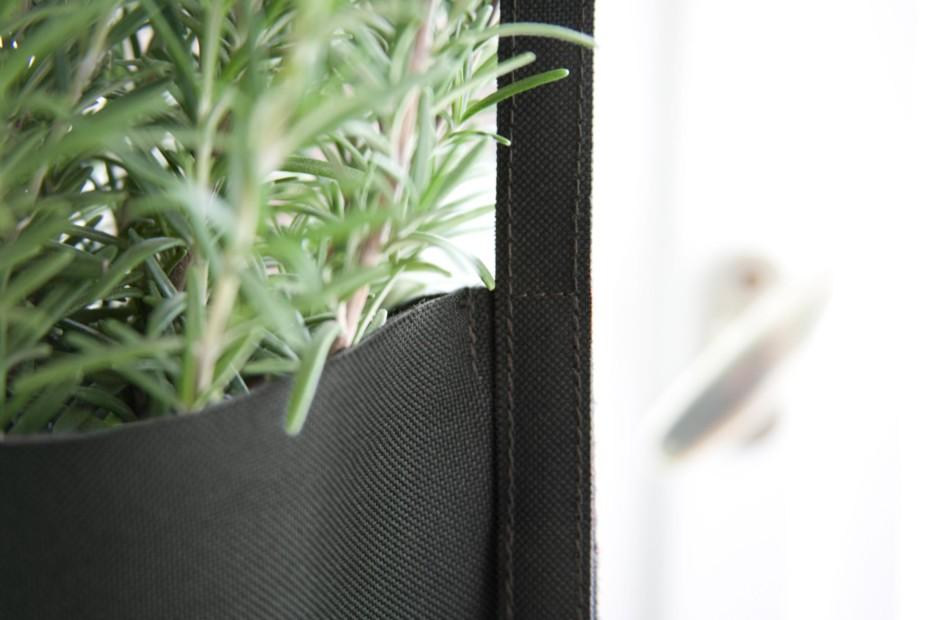 Plant Bag L