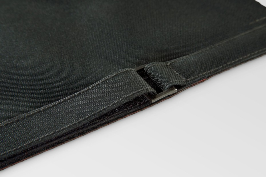 Pflanztasche S