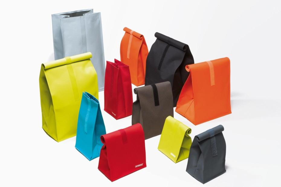 Rollbag