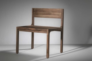 1,5 Chair  by  Autoban