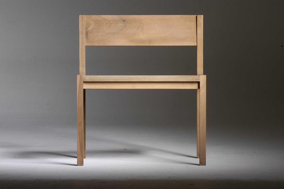 1,5 Chair