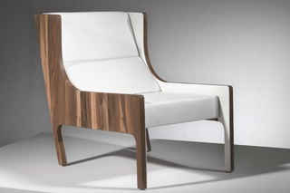 Bergere  by  Autoban