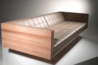 Box Sofa  von  Autoban