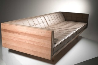 Box Sofa  by  Autoban
