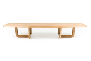 Holy Coffee Table  by  Autoban