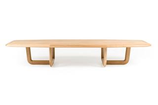 Holy Coffee Table  von  Autoban