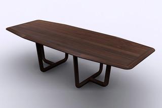 Holy Table  von  Autoban