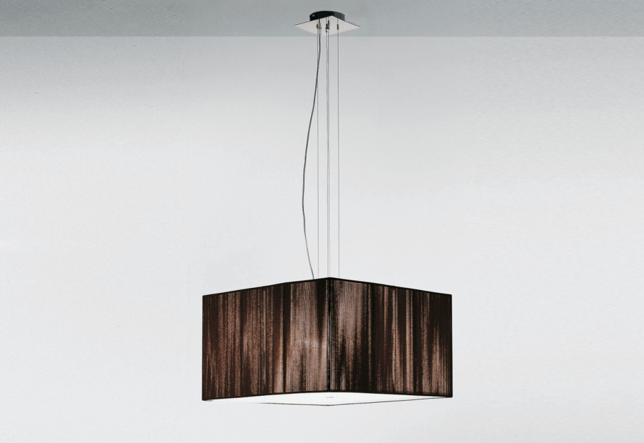 Clavius suspension 60