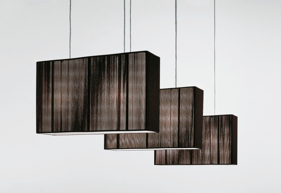 Clavius suspension small
