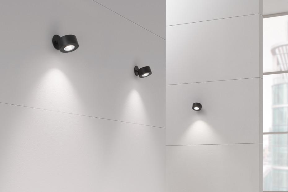 Favilla wall/ceiling