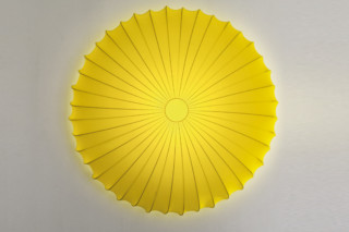 Muse ceiling/wall 60  von  Axolight
