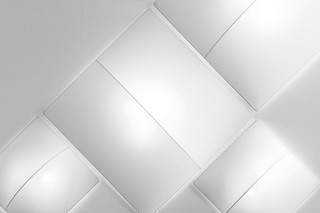 Nelly Straight ceiling/wall 100  by  Axolight