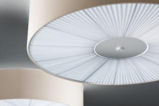 Skin ceiling 100/160  von  Axolight