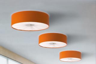 Skin ceiling 70  von  Axolight