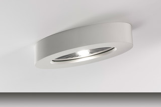 Sol ceiling  von  Axolight
