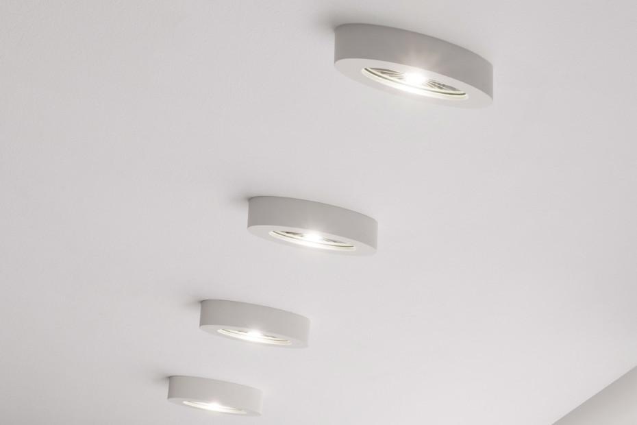 Sol ceiling