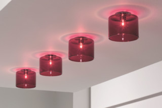 Spillray ceiling  von  Axolight