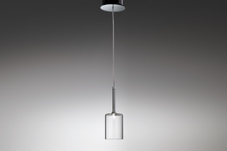 Spillray suspension medium  by  Axolight