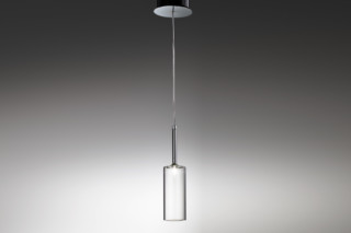 Spillray suspension small  von  Axolight
