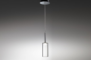 Spillray suspension small  by  Axolight