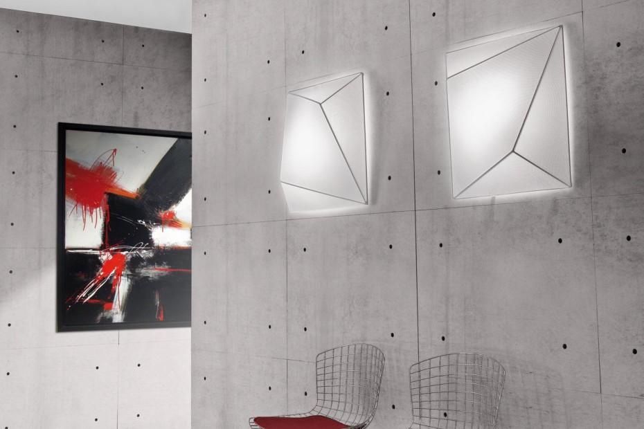 Ukiyo ceiling/wall big