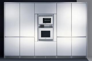 ONE ELEVEN Küchenschränke  by  Axon