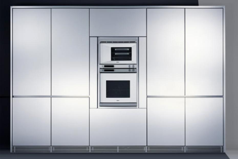 One eleven küchenschränke one eleven küchenschränke