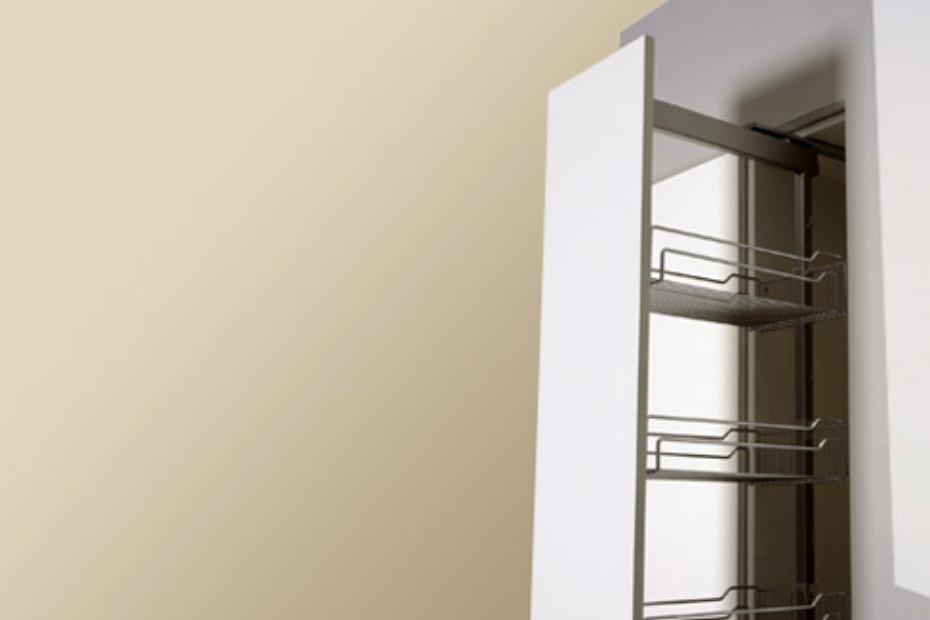 One eleven küchenschränke