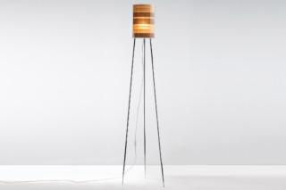 Jackie floor lamp  by  B.LUX