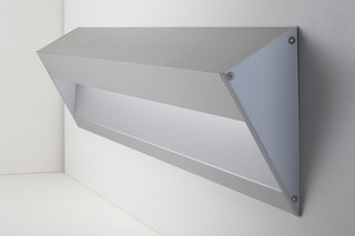 K.System surface mounted  by  B.LUX