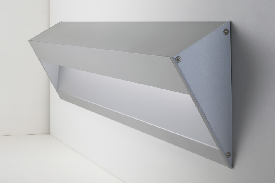 K.System surface mounted