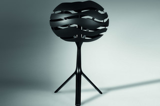 Tree table lamp  by  B.LUX