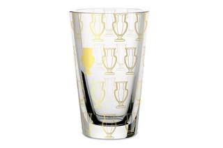 Apparat Vase Motif  von  Baccarat