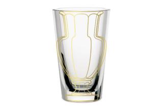 Apparat Vase Silhouette  von  Baccarat