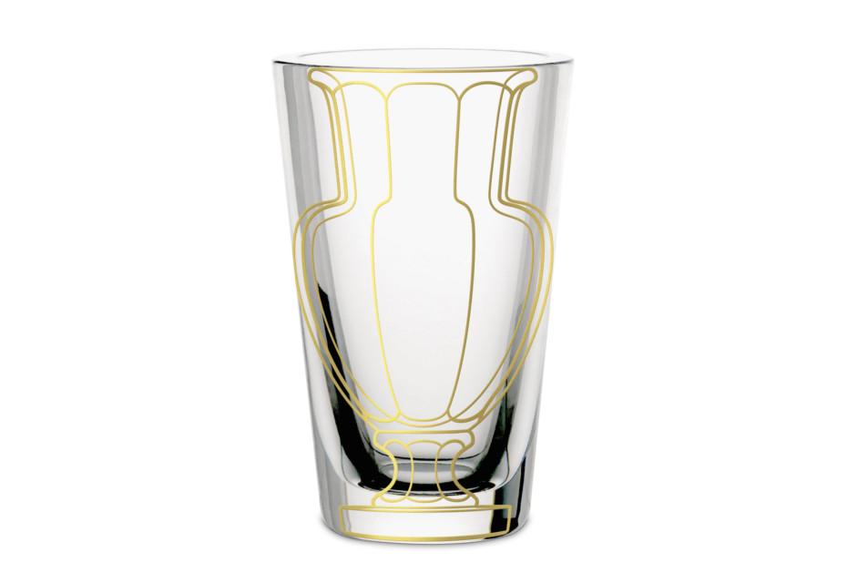 Apparat Vase Silhouette