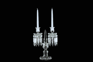 Bambou  by  Baccarat