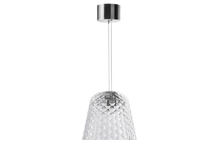 Candy Pendant Light