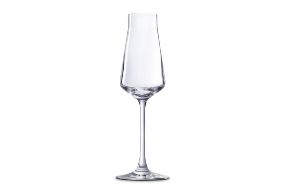 Cháteau Baccarat champagne flutes