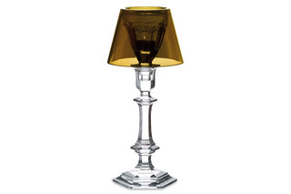 Darkside Our Fire Gold  by  Baccarat