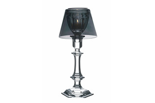 Darkside Our Fire  by  Baccarat