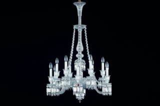 Helios long 12L  by  Baccarat
