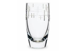 Intangible Vase Cosmos  von  Baccarat